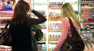 Как начать свой бизнес с косметикой