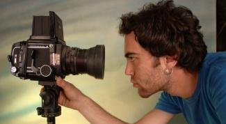 Как открыть свой фотосалон