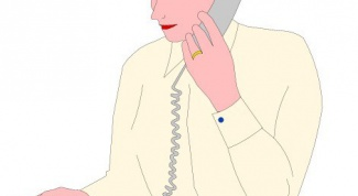 Как организовать бизнес по телефону