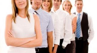 Как привлечь клиентов в бизнес