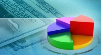 How to increase profitability of sales