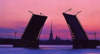 Как и где провести выходные в Санкт-Петербурге интересно и весело