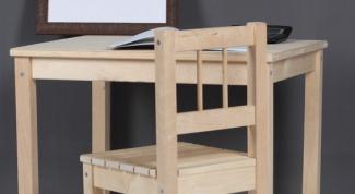 Как вернуть некачественную мебель