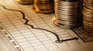 Что такое профицит бюджета