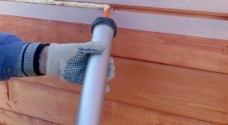 Как убрать силиконовый герметик