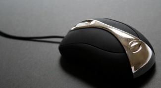 Как выбрать игровую мышь