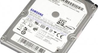 Как отремонтировать жесткий диск самостоятельно