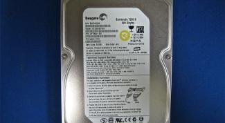 Как подключить несколько жестких дисков
