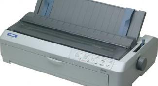 Как напечатать одну картинку на листе