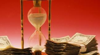 Как зарабатывать на облигациях
