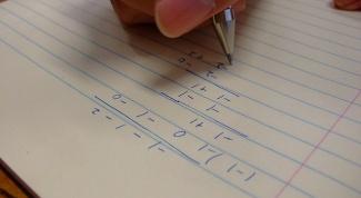 Как рассчитать балансовую стоимость активов