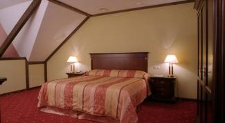 Как организовать гостиничный бизнес