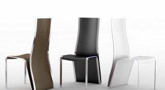 Как открыть мебельный бизнес