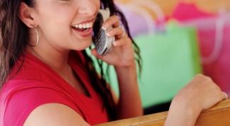 Как узнать какой тариф подключен на Мегафон