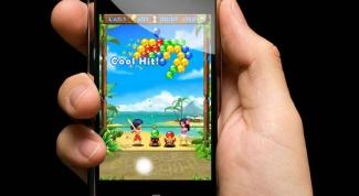 Как установить игру на мобильник
