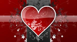 Как привлечь любовь по фэн-шуй