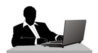 Как проверить конвертер на работоспособность