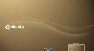 Как поставить Ubuntu и XP