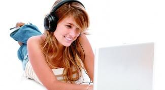 Как создать CD Audio