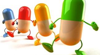 Как улучшить микрофлору кишечника