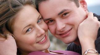 How to improve sperm motility