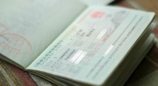Как получить гражданство в Китае