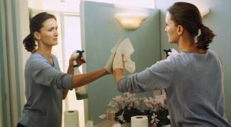 Как заставить себя убраться в комнате