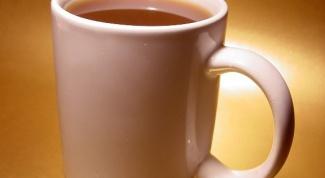 получить чайный гриб
