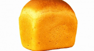 Как открыть хлебный киоск