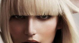 How to beige hair color