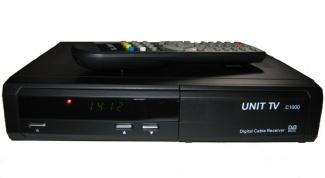 Как улучшить ТВ-сигнал