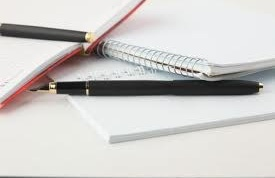 Как нарисовать круг с точкой, не отрывая ручку