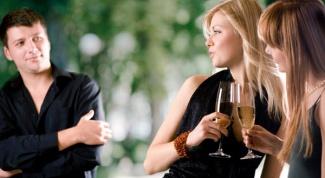 Как узнать свой тип женщины