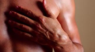 Как вылечить гинекомастию