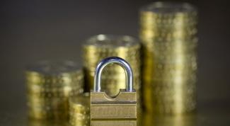 Для чего нужно открывать счета в банке