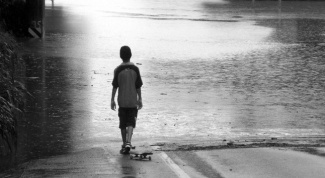 Почему ребенок не ходит в школу