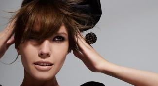 Как подобрать праздничные аксессуары для волос