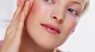 Как снять зуд и покраснение кожи