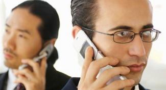 Как установить прослушку на свой телефон