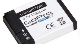 Как заряжать литиевые аккумуляторы