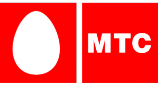 How to check SMS on MTS
