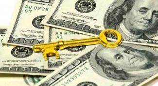 Как купить квартиру в Одессе