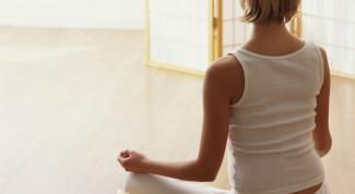 Как настроить себя психологически на похудение в 2017 году