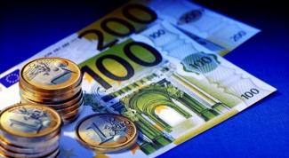 Как вывезти валюту