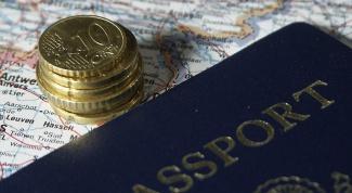 Что делать, если кончается действие загранпаспорта