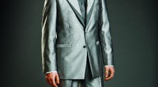 Как выбрать классические брюки