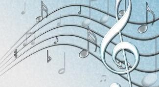 Как загрузить музыку из Моего Мира