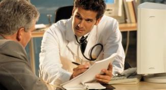 Как получить медицинскую справку водителю