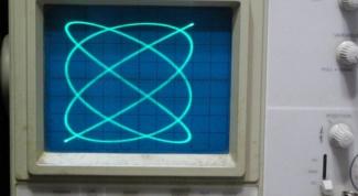 How to check quartz resonator