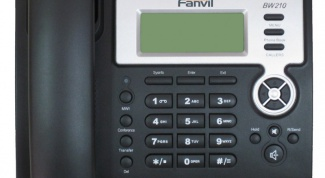 How to dial telephone extension number